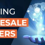Evolving Wholesale Carriers