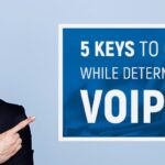 VoIP Wholesale Provider